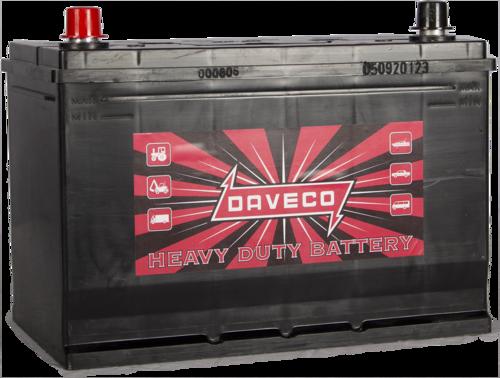 DAVECO 60033 SMF