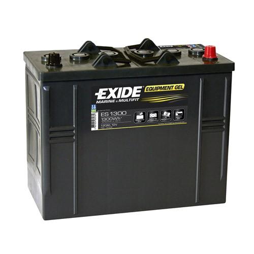 EXIDE ES 1300