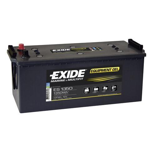 EXIDE ES 1350