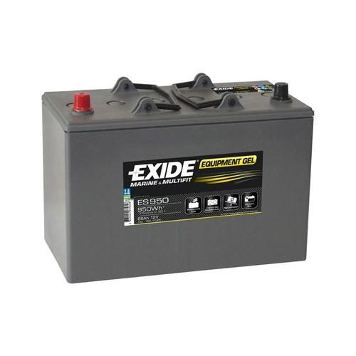 EXIDE ES 950