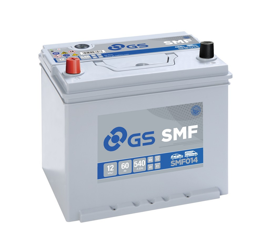 GS SMF 014