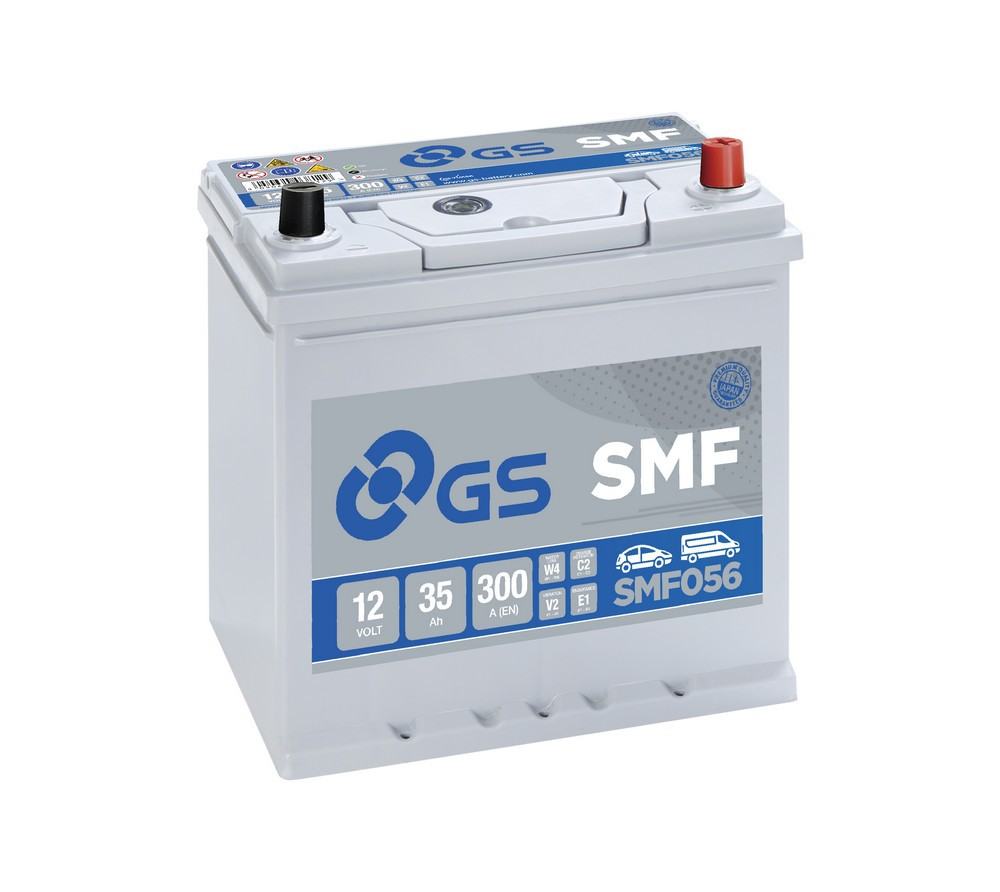 GS SMF 056