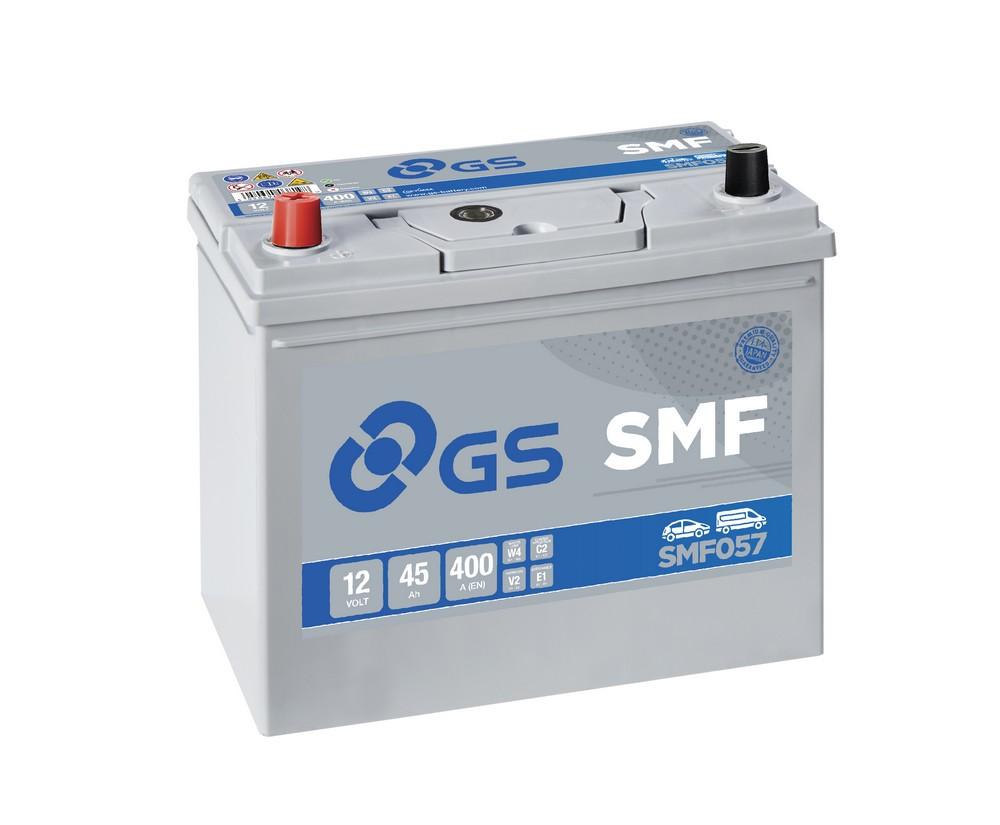 GS SMF 057