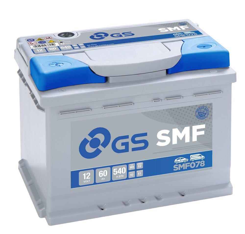 GS SMF 078