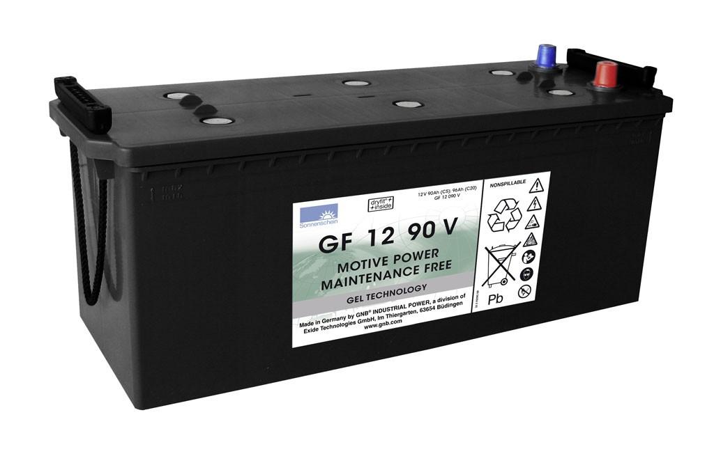 SONNENSCHEIN GF 12 090 V