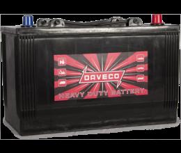 DAVECO 60528 SMF