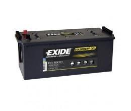EXIDE ES 1600