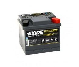 EXIDE ES 450