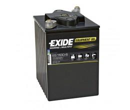 EXIDE 1100-6