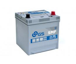 GS SMF 108
