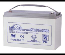 LEOCH LPC 12-100