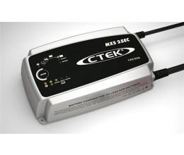 CTEK MXS 25 EC