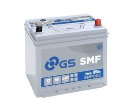 GS SMF 005
