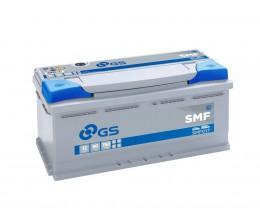 GS SMF 017