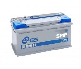 GS SMF 019
