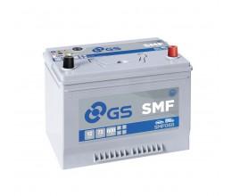 GS SMF 068