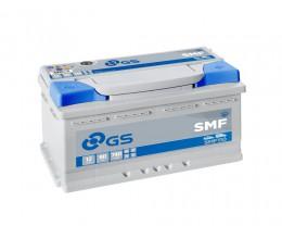 GS SMF 110
