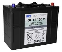 SONNENSCHEIN GF 12 105 V