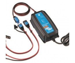 VICTRON BLUE POWER ACCULADER 12/15