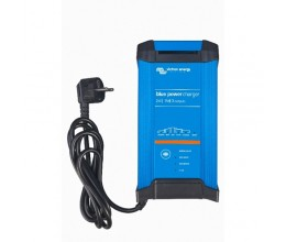 VICTRON BLUE POWER IP 22 ACCULADER 24/16 Ah