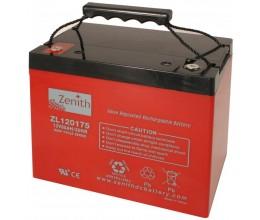 ZENITH ZL 120175