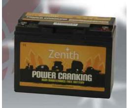 ZENITH ZPC 120020