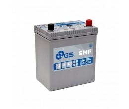 GS SMF 054