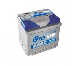 GS SMF 063