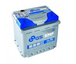 GS SMF 012