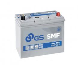 GS SMF 053
