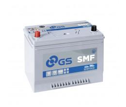 GS SMF 069