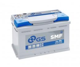 GS SMF 096