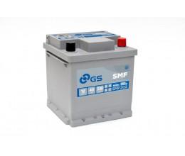 GS SMF 202