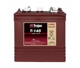 TROJAN T 145